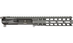 "Radn R0196 Upper Hand Guard SET 8.5"" RAD Black"