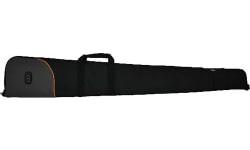 Boyt 70018 BA460 Club Series SG Case Black 45