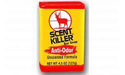 Wild 541 Scent Killer BAR Soap 4.5OZ