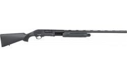 """Radikal P2 Pump 28"""" 5+ Shotgun"""