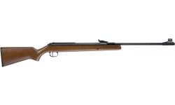 UMA 2166165 RWS Model 34 Diana Rifle .22 Pellet