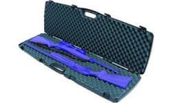 Plano 1010587 SE Series Double Scoped Rifle Case