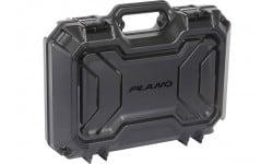 Plano 1071800 Tactical Series Pistol Case