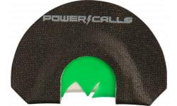 Higdon 24240 Power Calls Combo CUT Turkey Call