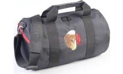 Armament Systems & Procedures 59505 Roll Bag