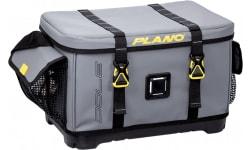 Plano PLABZ370 Z-SERIES 3700 Tackle BAG