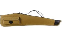 Galco CD2145KH Field Grade Zippered Rifle/Shotgun Case