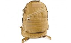 Blackhawk 603D08CT Ultralight 3 Day Assault Pack