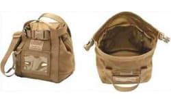 Blackhawk 22GB01CT Go Box .30 Cal Ammo Bag