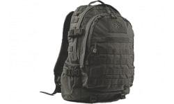 Tru-Spec 4806000 Elite 3 Day Backpack