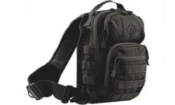 Tru-Spec 4918000 Trek Sling Pack