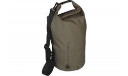 Tru-Spec 4767000 River's Edge 30L Waterproof Dry Bag