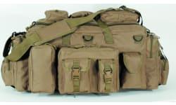 Voodoo Tactical 15-9684007000 Mini Mojo Load-Out Bag