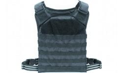 Voodoo Tactical 20-9017001000 Rapid Assault Tactical