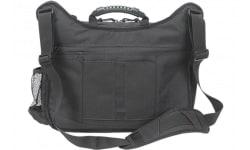 Voodoo Tactical 15-0150001000 Messenger Bag