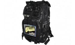 Voodoo Tactical 15-7437072000 Level III Assault