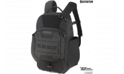 Maxpedition LTHBLK Lithvore Everyday Backpack 17L