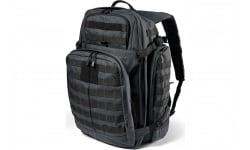 5.11 Tactical 56565-026-1 SZ Rush72 2.0 Backpack 55L