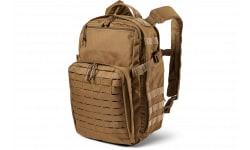 5.11 Tactical 56637-134-1 SZ FAST-TAC 12 Backpack