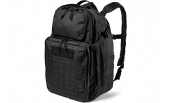 5.11 Tactical 56638-019-1 SZ FAST-TAC 24 Backpack