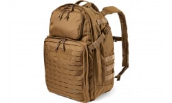 5.11 Tactical 56638-134-1 SZ FAST-TAC 24 Backpack