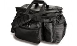 Uncle Mikes 53471 Side-Armor Patrol Bag