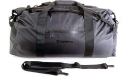 Sentry 20DD01BK Ulte Roll Top Duffle Bag
