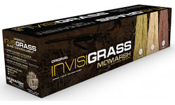 Higdon 31329 Invisigrass 5LB Bundle Natural