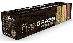 Higdon 31330 Invsisgrass 5LB Bundle Olive