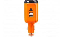 DDW 30635 Dead Zone OZONE2GO CAR Plug IN