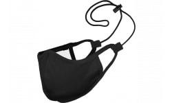 Elbeco SHMASK10 Shield Mask Black