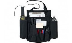 Strong Leather Company 90300-0002 Seat Organizer