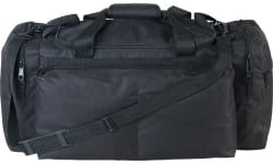 Strong Leather Company 90800-0002 Trunk Bag