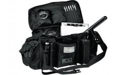 Hatch 1010447 Patrol Duty Bag