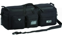 Hatch 1011232 Mission Specific Gear Bag