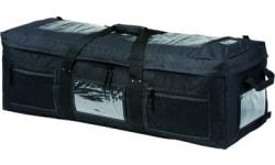 Hatch 1011233 Giant Swat Bag