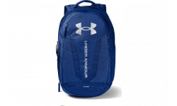 Under Armour 1361176400OSFA UA Hustle 5.0 Backpack