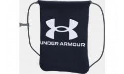 Under Armour 1240539411OSFA UA Ozsee Sackpack