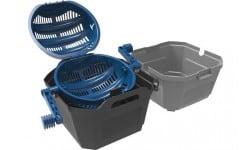 Frankford Arsenal 507567 Platinum Series Wet/Dry Media Separator