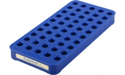 Frankford Arsenal 695795 Perfect Fit Reloading Tray #2