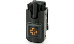 Eleven 10 E10-3011M-BLK Rigid TQ Case for SOFTT/SOFTT-W