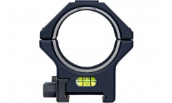 Riton XRC3010T 30MM Tactical Rings