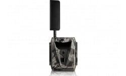 Spartan GL-ALTEB 4G/LTE Camera Blackout Golive AT&T