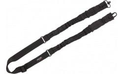 Citadel Single Double Point Sling W QD Swivel CI