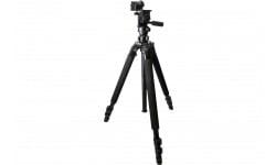 Kopfj KJ85003K K700 AMT TRIPOD/REAPER RL SYS PIC