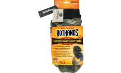Hothands MM02 Heated GLOVE/MITTEN L/XL Mosok