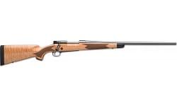 """Winchester 535218294 70 Super Grade Maple 6.5PRC 24"""" Select Maple"""