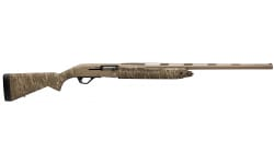 Winchester 511233391 SX4 Hybrid Hunter 26 FDE Bottomland