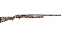 """Winchester 512413391 SUPER-XP WTFL Pump 12GA. 3"""" 26"""" INV+3 MO-SG Habitat"""