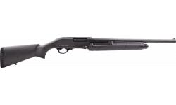 "Best Arms BA112P Pump 18.5"" Shotgun"